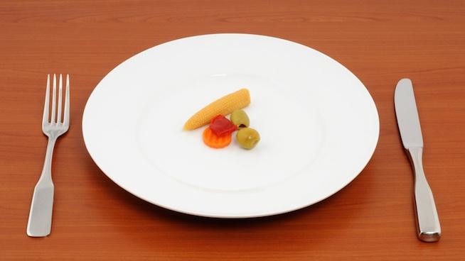 Kalori Kısıtlaması Yaparken Kilo Kaybına Sebep Olan Şifalı Otlar