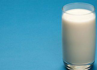Süt, Sivilceye Sebep Olur Mu 1