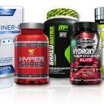 Vücut İçin Diyet Supplementleri ve Kanıtlar