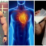 Whey Protein Faydaları Nedir ?