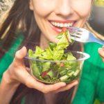 Yemek Yeme Sizi Daha Nasıl Mutlu Edebilir?