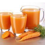 Beta Karoten (Karotenoid) Nedir ?