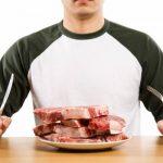 Çok Fazla Protein Tüketilebilir Mi?