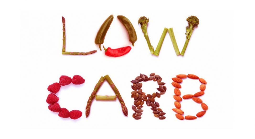 Düşük-Karbonhidrat-Diyeti 1