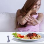 İştahınızı Azaltmak İçin 3 Bilimsel Adım