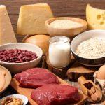 Protein Diyeti (En İyi 29 Protein)