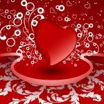 Sevgililer Günü: Libido Artışına Yardımcı Olabilecek Supplementler
