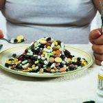 Diyet Supplementleri Nedir : Bilmeniz Gerekenler ?