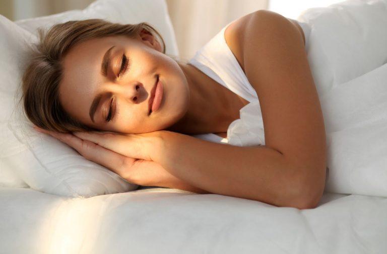 Uyku Kalitesinin Önemi ve Nasıl İyileştirileceği
