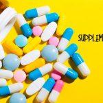Çeşitli Yarı-Popüler Supplementler?