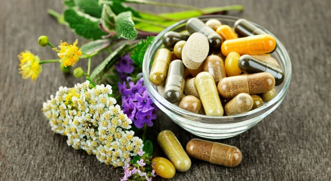 bitkisel supplementler yeni 1