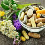 Bitkisel Supplementlerde Aslında Neler Vardır (İçeriği)?
