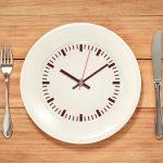 Aralıklı Oruç (İntermittent Fasting) Nedir?