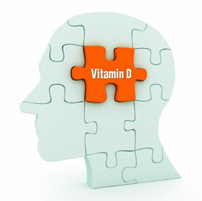 1000 IU, D Vitamini İçin Yeni RDA Olmalı Mıdır?