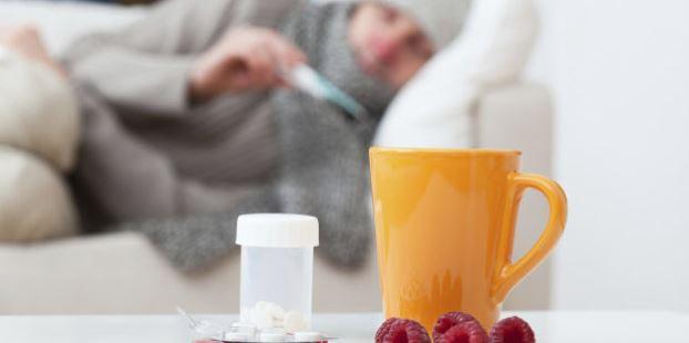 Grip Mevsiminden Önce Hangi Supplementler Kullanılmalı?