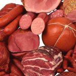 Bilim Adamları, Kırmızı Etin Kansere Neden Olduğunu Buldular Mı?