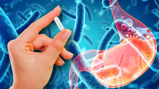 Probiyotikler Sizi Aldatıyor Olabilir!