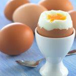 Yumurta Yemek Kolesterolü Artırır Mı?