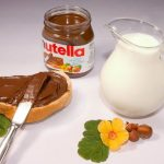 Nutella Kansere Neden Olur Mu? (Daha Derin Bir İnceleme)