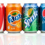 Konserve İçeceklerdeki BPA (Bisfenol) Kan Basıncını Nasıl Etkiler?
