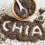 Kilo Kaybı İçin Chia Tohumlarını Keşfetmek?