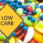 Dayanıklılık İçin Düşük Karbonhidrat Diyeti: Oksijen Sorunu?
