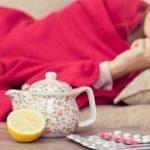 Supplementleri Kullanarak Grip Mevsiminde, Soğuk Algınlığı Atlatmak ?