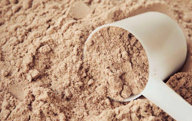 Antreman (Spor) Sonrası Günlük Alınması Gereken Protein Miktarı