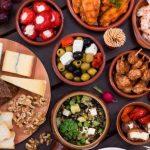 Metabolizmayı Yüksek Tutmak İçin Günde Altı Kez Yemek ?