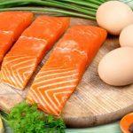Düşük Karbonhidratlar,Kilo Kaybı İçin En İyi Diyet Midir?