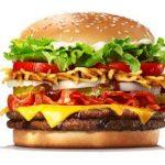 Karbonhidrat ve Doymuş Yağ Alımlarının Sürecini Araştırmak