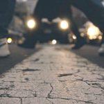 Yürümek Diyet Yapanlar İçin Yağ Kaybı Sağlar Mı?