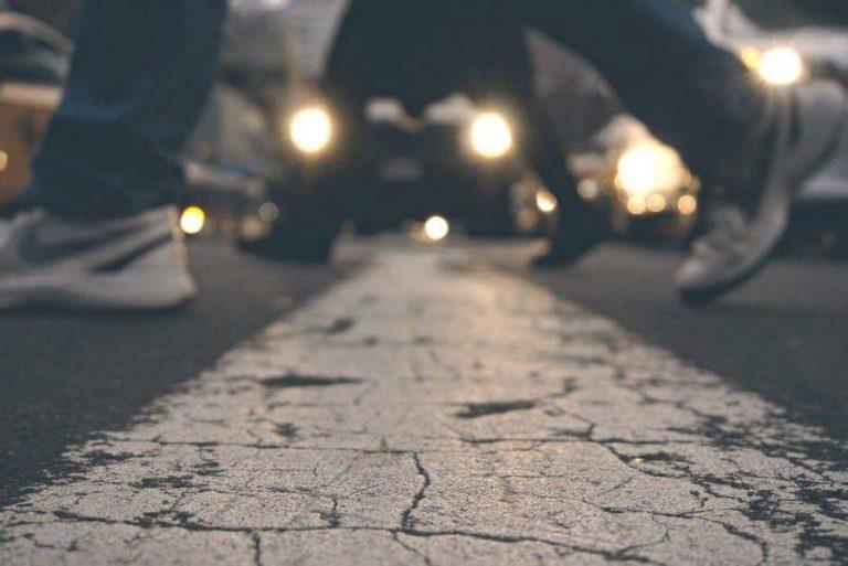 Kilo Kaybını Arttırmak:Yürümek Diyet Yapanlar İçin Yağ Kaybı Sağlar Mı?