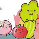 Prebiyotik Ve Probiyotiklerle Grip Aşınızı Etkisi?