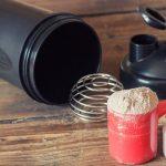 Vücut Geliştirmeciler İçin Yeni Önerilen Protein Tüketimi ?