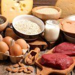 Yüksek Proteinli Diyet Kanser Yapar Mı ?