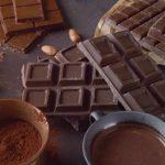 Bitter (Siyah) Çikolata Görme Yeteneğini Artırır Mı?