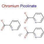 Chromium Picolinate Nedir ?