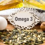 Omega 3 Nedir : Faydaları ?