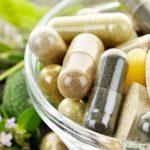 Probiyotik Tablet,Kapsül,Toz Ve Sıvı Çeşitleri Ve Farkları
