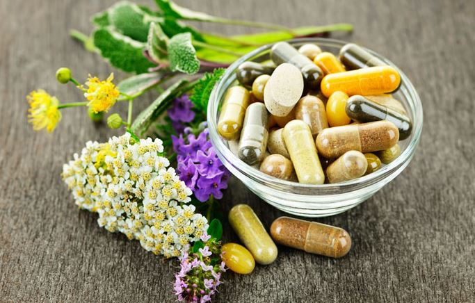 Supplement Nedir? (Gıda Takviyesi Hakkında Herşey)