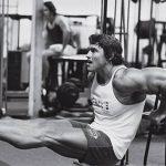 Triceps Hareketleri(10 En Etkili)