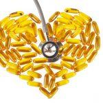 Balık Yağı Gerçekten Kalp Sağlığına Yardımcı Olur Mu?