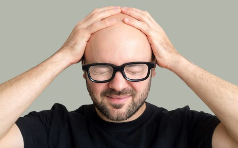 Kreatin Ve Saç Dökülmesi (Kellik) Sorunu