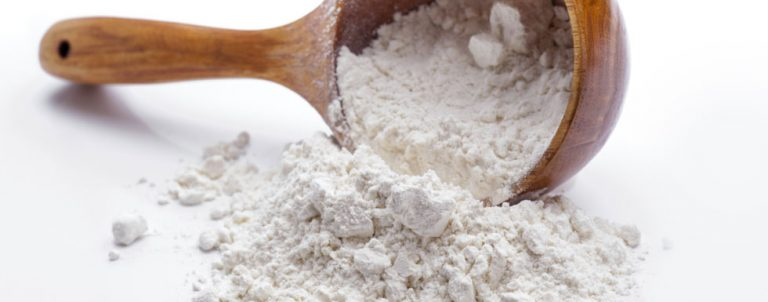 Maltodextrin (Maltodekstrin) Nedir ?