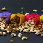 Kabuklu Yemiş Kalp Damar Hastalıklarını Önlemeye Yardımcı Olur Mu?