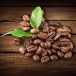 Kafein ve Dayanıklılık Egzersiz Performansı