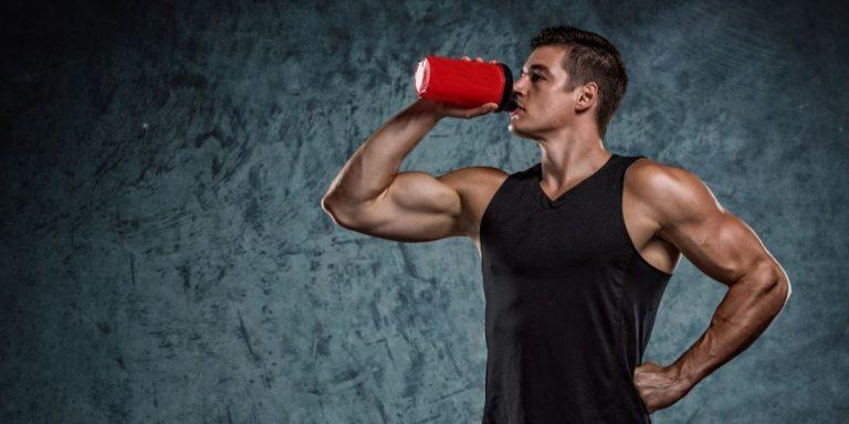 Pre Workout Nedir ?