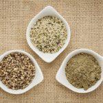 Soya vs Hayvansal Supplementlerin Kas Üzerindeki Etkileri