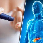 Proteininizi Arttırmak, Diyabet Riskinizi Azaltır Mı?